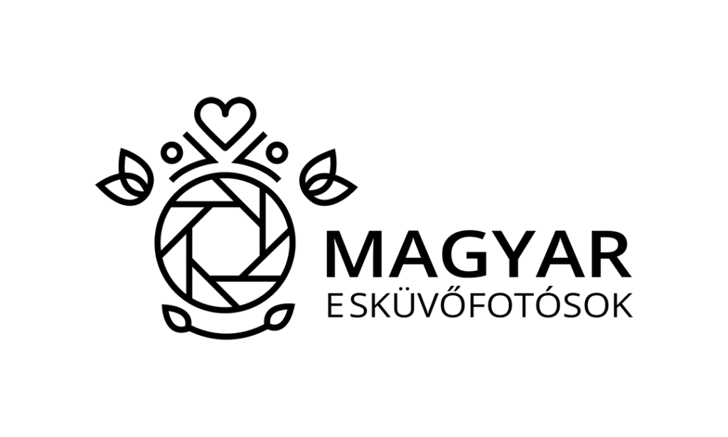 magyar eskuvofotosok szovetsege logo MAEF