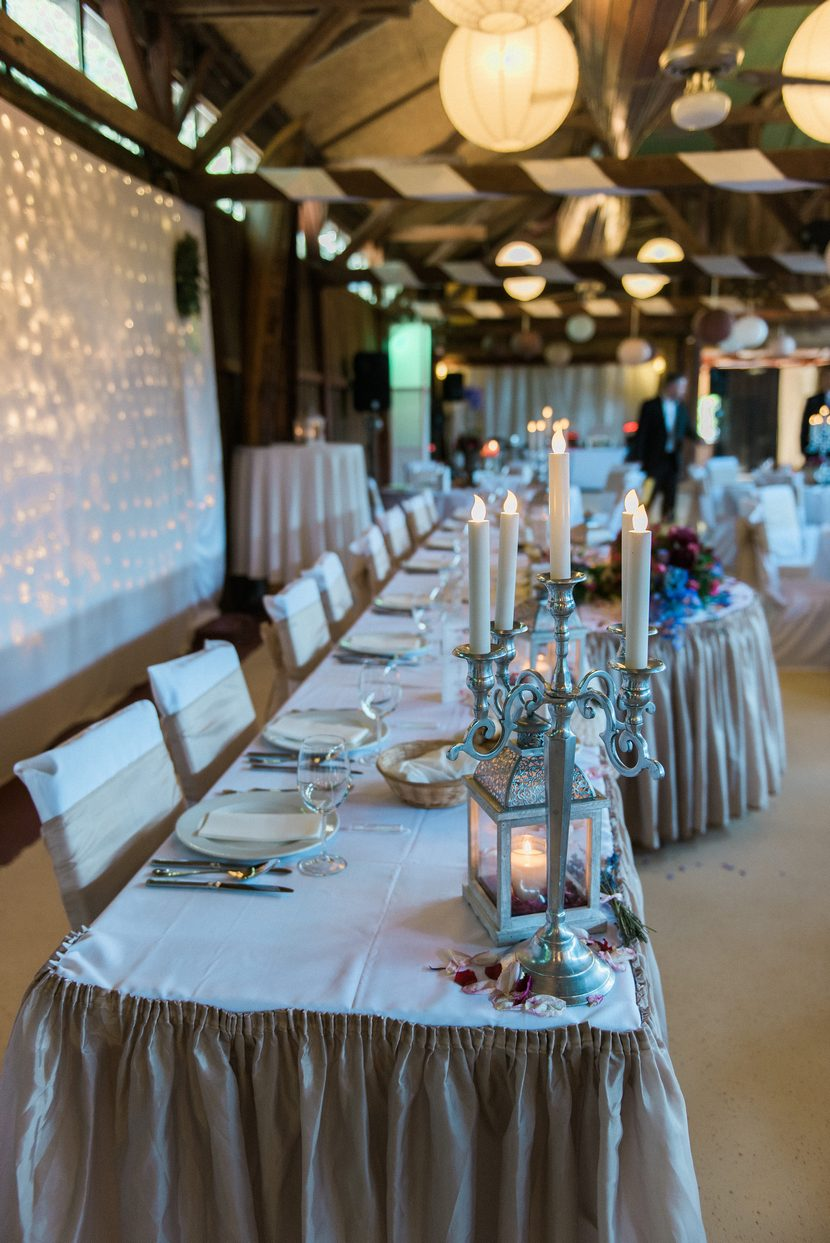 Csónakház étterem esküvő, Római part