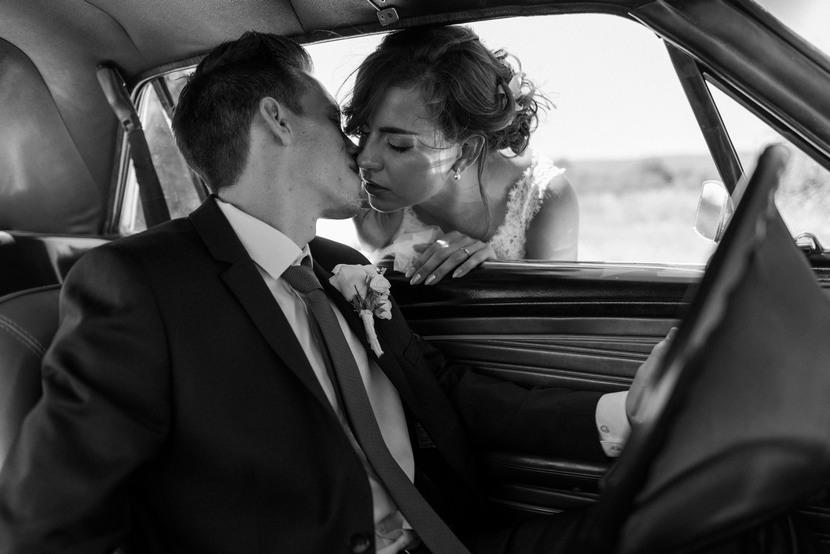 kreatív esküvői fotózás Budapest