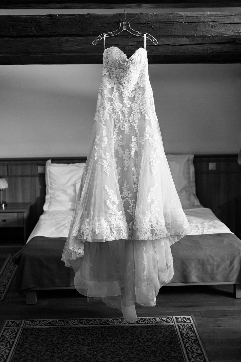 Hotel História Veszprém, esküvő