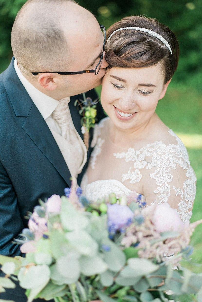 kreatív esküvői fotózás Veszprém