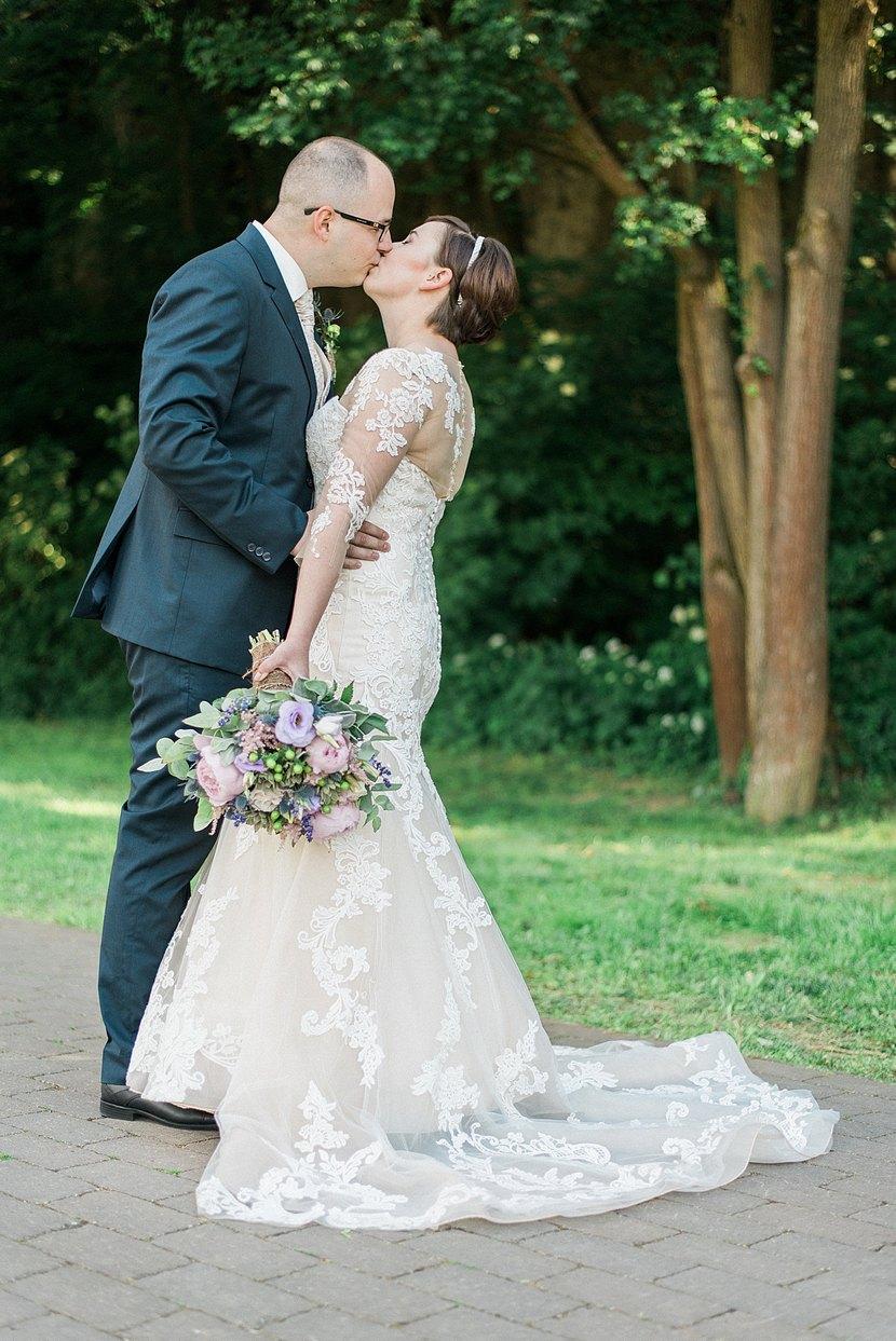 natural wedding fotózás