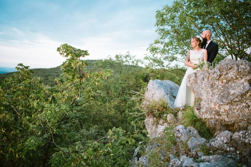 legjobb esküvői fotós Budapest