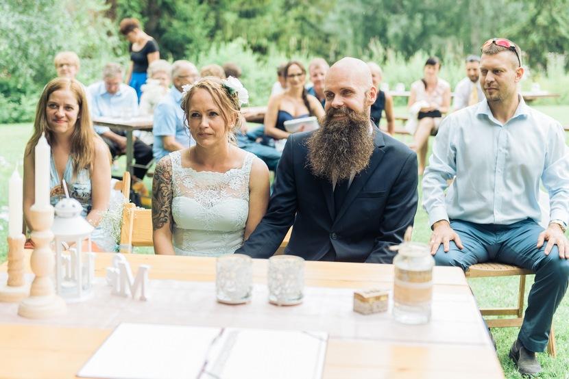 natural bohém wedding esküvői fotózás