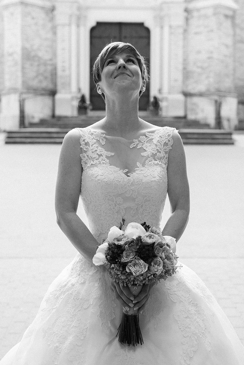 Best Hungarian wedding photographer, Budapest photosession, Budapest photoshoot, Budapest photoshooting, Budapest wedding photographer, Budapesti esküvő fotós, Budapesti esküvői fotós,