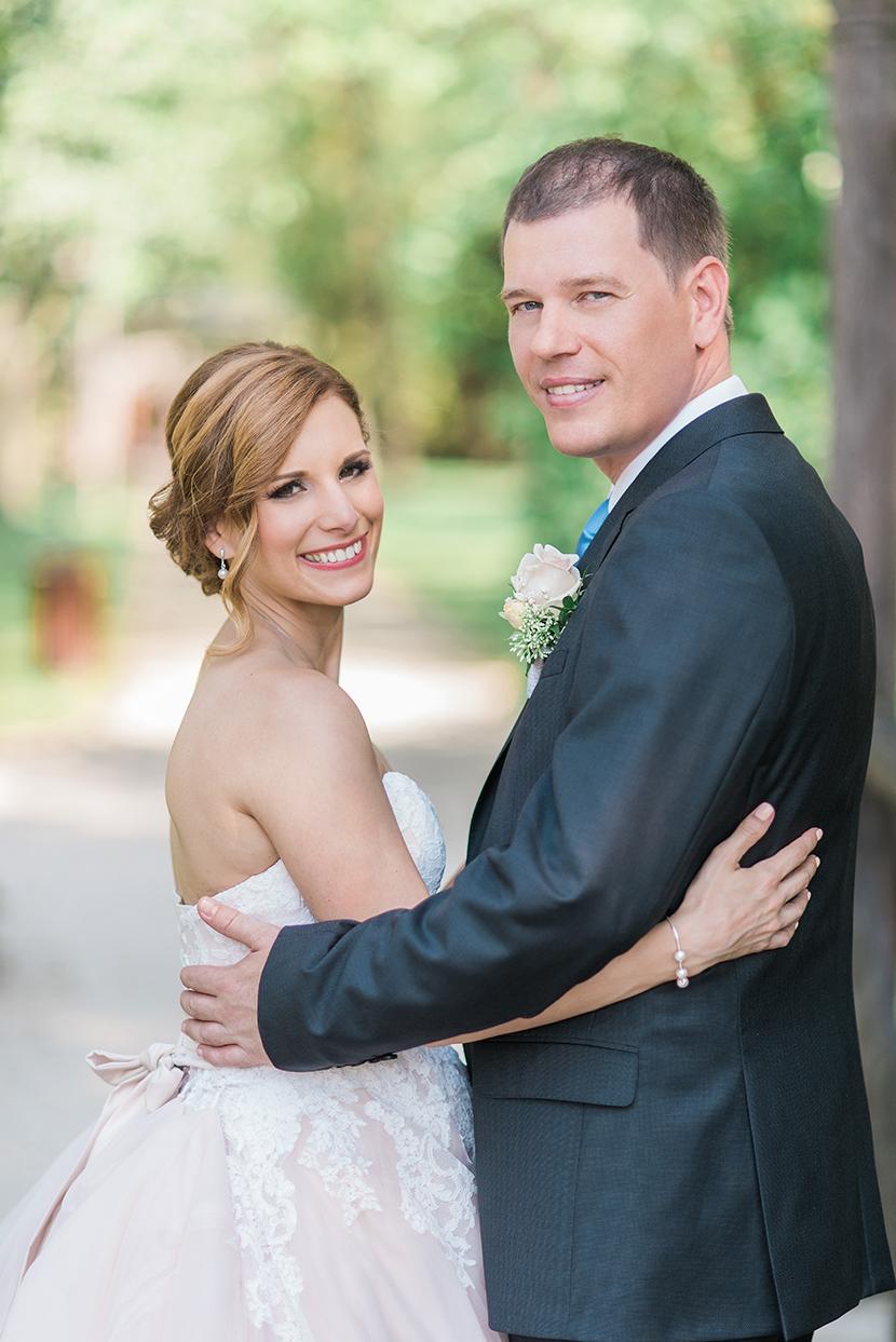 páros fotózás, esküvői fotózás Veszprémben, Betekints Hotel esküvő