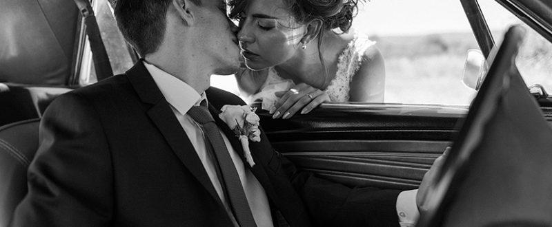 exkluziv esküvői fotózás