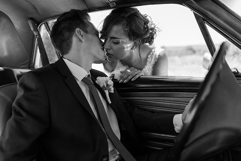 excluzív gyönyörű esküvői képek
