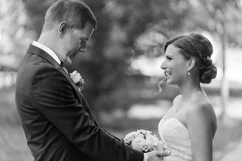 exclusive wedding photographer in Budapest, exkluzív esküvői fotós
