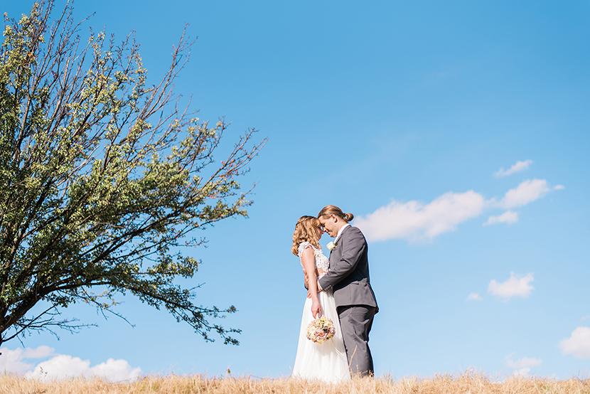exkluzív esküvői fotózás, Eljegyzési sorozat, Engagement Hungary, esküvő fotós, esküvői fotós Budapest, Exclusive wedding photographer Budapest,