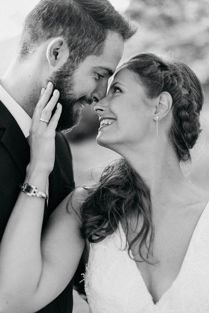 esküvői portré, e-session Budapesten, eljegyzési sorozat, legjobb esküvői fotós