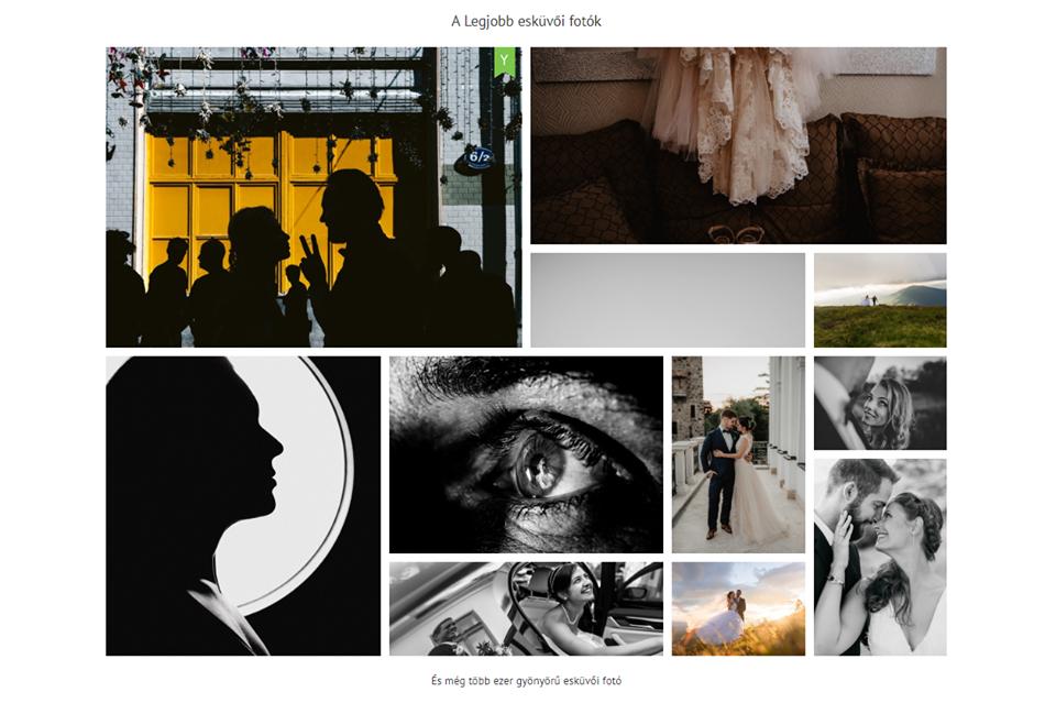 esküvői fotózás, esküvőfotós, esküvői fotós