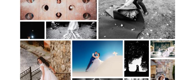 díjnyertes magyar esküvői fotós