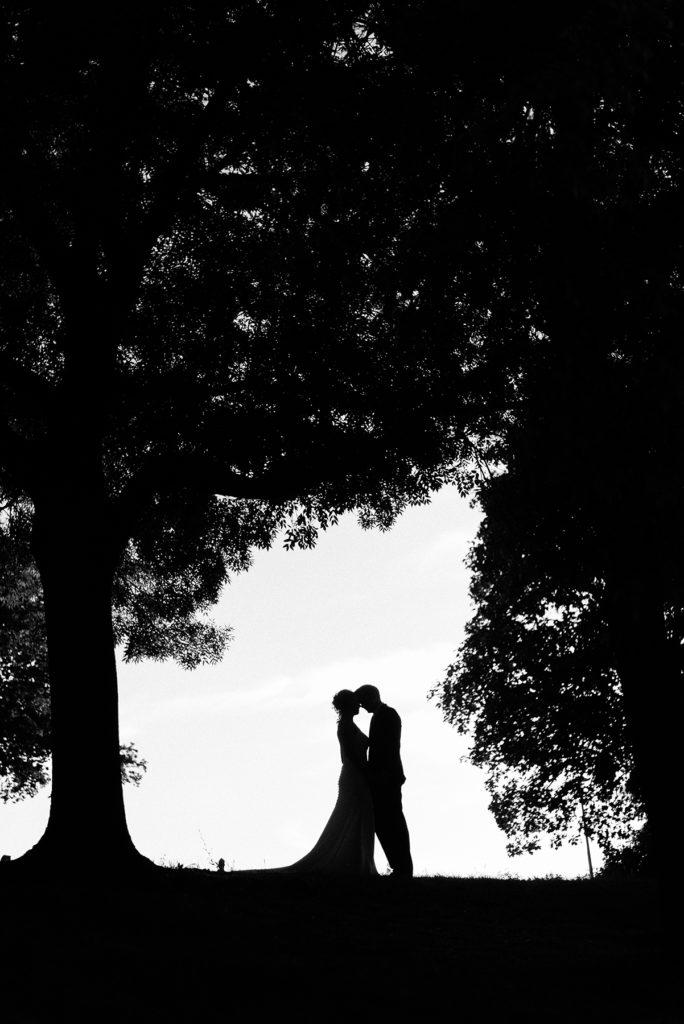Award winning lifestyle wedding photographer at Budapest, Hungary, luxury wedding, elopement session Budapest