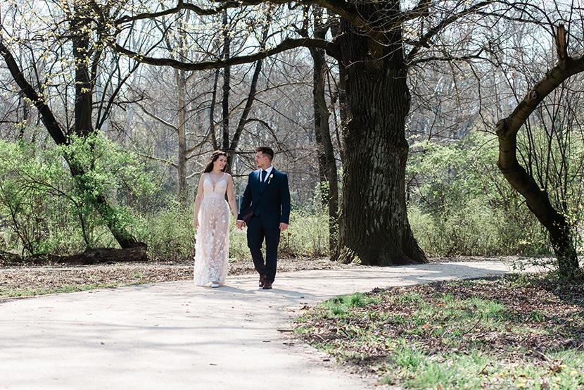 kreatív esküvői fotózás Szegeden