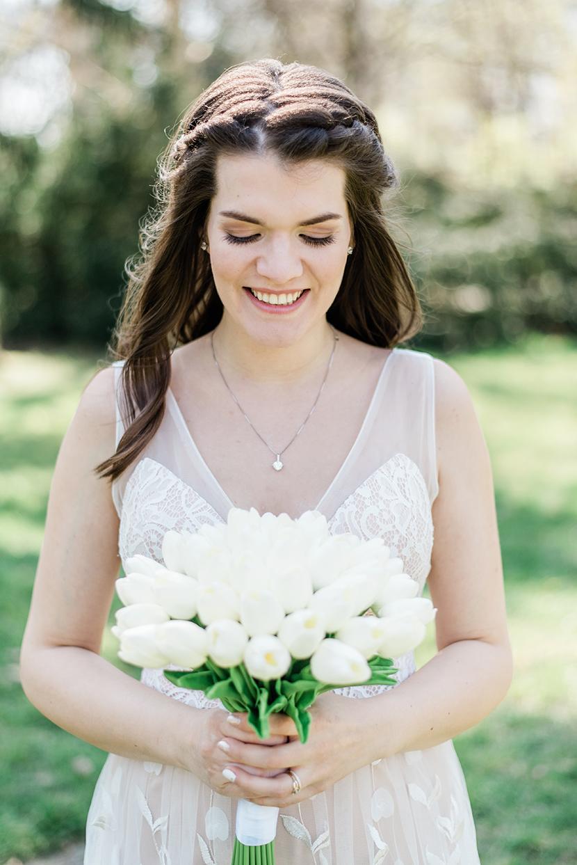 menyasszonyi portré bridal portrait menyasszonyi ruha